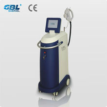 IPL laser for hair removal disc
