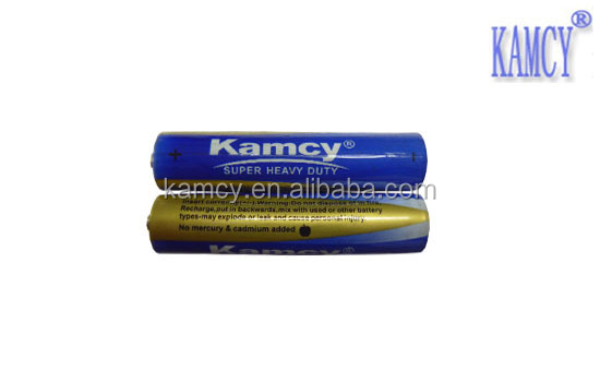 r6 um3 1.5v dry battery 1.5v um3 battery aa size battery