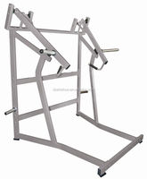 Multi gym equipment Jammer RHS27/gym equipment names/hammer strength equipment for sale