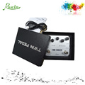 Best TIME MAKER Looper Guitar Pedal LTD-02 for bass guitar