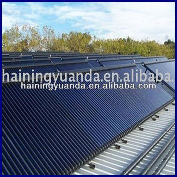 Low price and high quality solar pool heater with CE, ISO, CCC, SGS