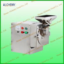 New automatic industrial flour mill