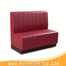 restaurant booth sofa free shipping night club booth seating