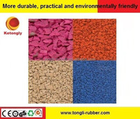 recycled rubber products,recycled tires rubber powder price