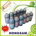 Pigment ink photo ink for HP Z3100 Z3200 Z2100