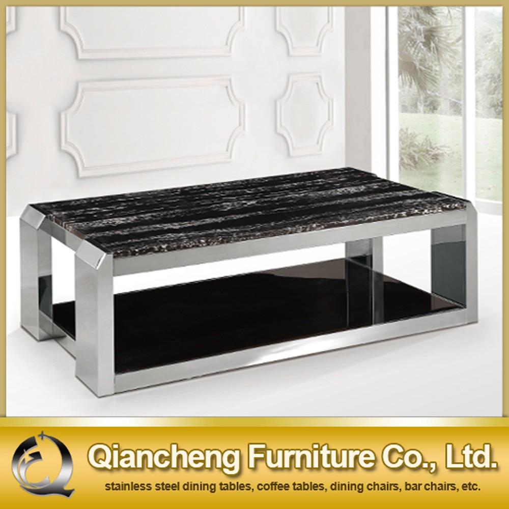grossiste meubles lumineux design acheter les meilleurs meubles lumineux design lots de la chine. Black Bedroom Furniture Sets. Home Design Ideas