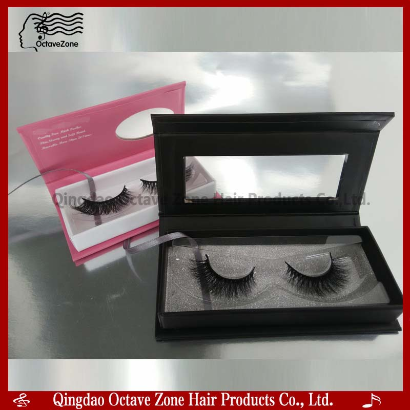 Criss&Cross lashes Free Sample Wholesale Import Products Fake Eyelash