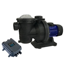Australia high quality 900W solar powered water <strong>pump</strong> for brushless dc swimming pool <strong>pumps</strong> kit solar pool <strong>pump</strong>