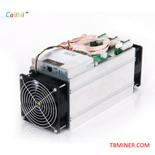 Hot sale Antminer S9 13.5TH/S 14TH/S Efficient Bitmain Miner Bitcoin In Stock Ready to Ship Miner ship out immediately