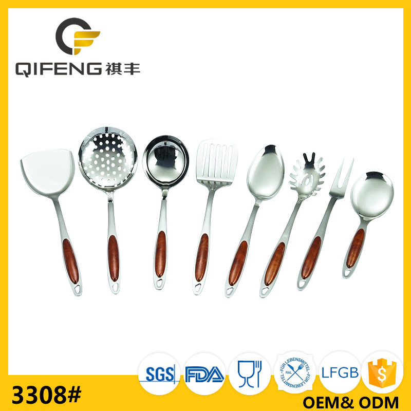 Top Selling Gadgets Kitchen Utensil