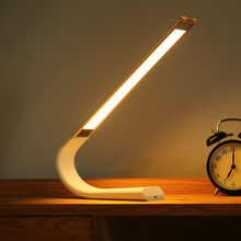 Led Living Room Battery Operated Table Lamp