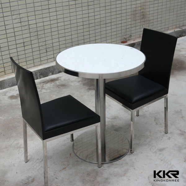 Kkr Acrylic Solid Surface Cafe Tables,Cafe Tables And Chairs,Isotop Tables    Buy Solid Surface Cafe Tables,Cafe Tables And Chairs,Acrylic Isotop Tables  ... Part 79