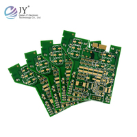 High Quality Professional PCB Clone PCB