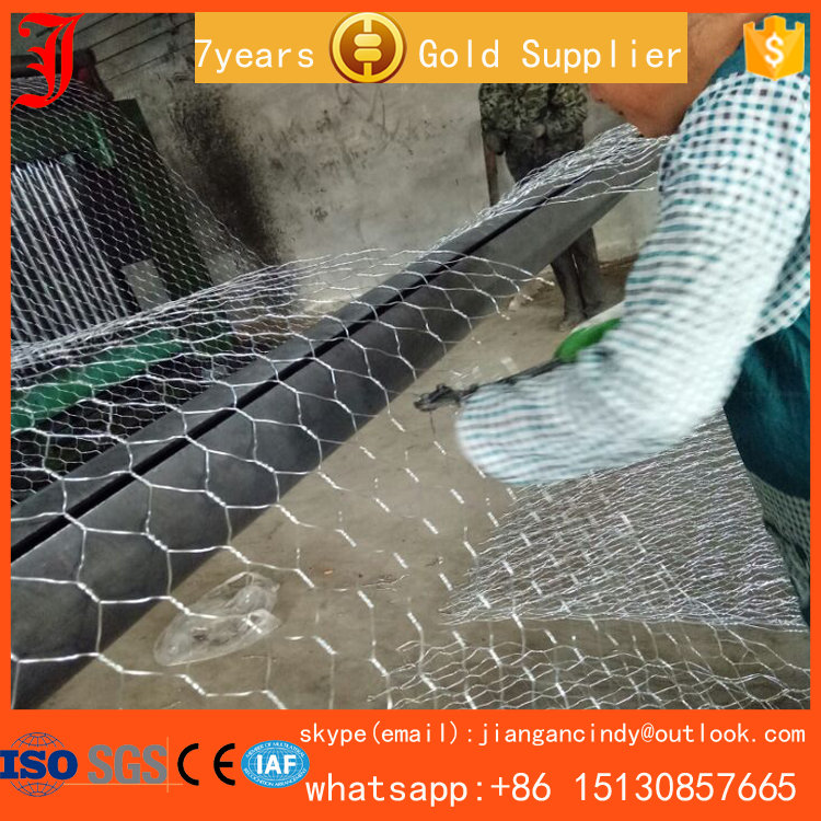 gabion net for good prices
