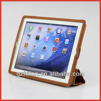 for apple ipad smart case