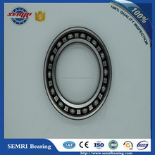 Single Row High Temperature Resistant Deep Groove Ball Bearing BL308