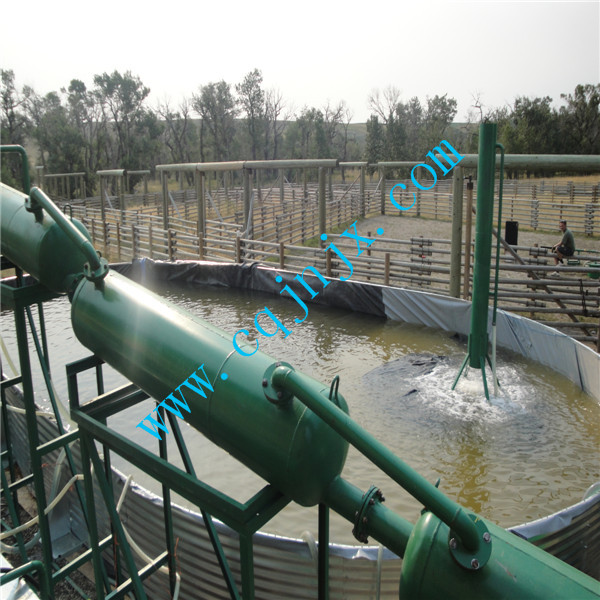 High Vacuum Low Temperature Transformer &amp Switchgear Oil Purification Plant