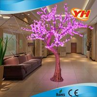 Buy Outdoor cheap Coconut tree lamp in China on Alibaba.com