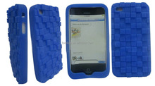 Building Block Phone Case LS Eplus