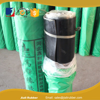 China Manufacturing Nitrile butadiene rubber ,NBR Rubber