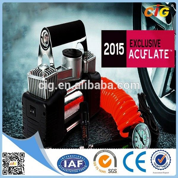 IAF Approved 24 Hours Feedback tractor air conditioning compressors