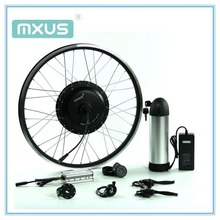 MXUS 1000w Electric Bicycle Hub Motor/1000watt brushless hub motor/48v 1000w brushless hub motor