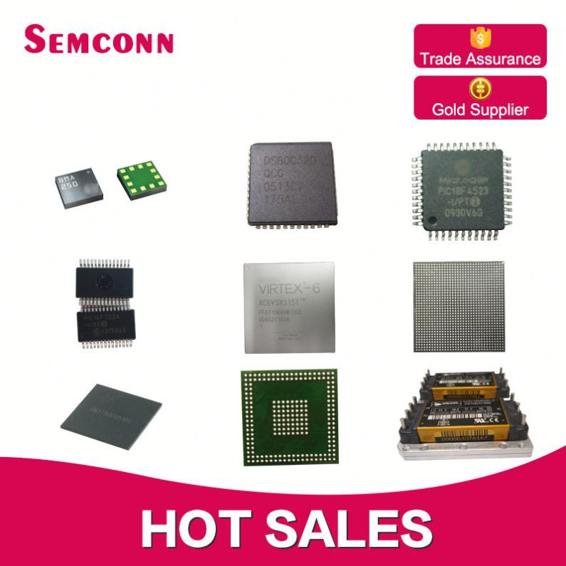 Hot sale stock ic RB520S30T1G