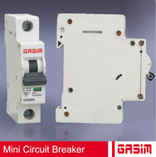 high quality federal circuit breakers