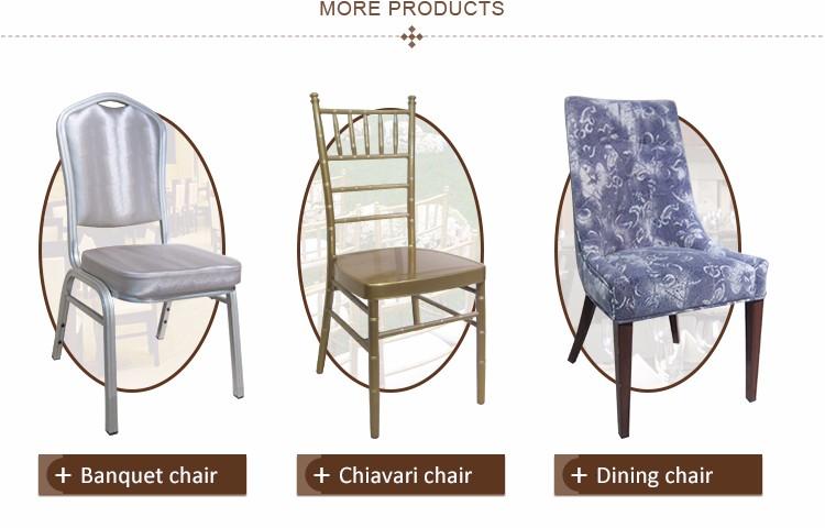 Metal mesa de jantar e cadeiras mesa de jantar