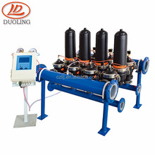 Good quality professional industry water treatment