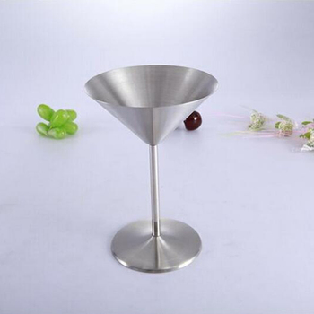 550ml stainless steel boston cocktail shaker/ bar shaker with high quality
