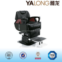 barbershop classic barber chairs used barber chairs sale 8736