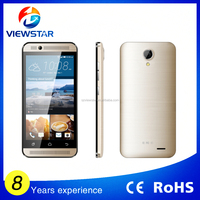 Model: M9 mini Android5.1 2SIM Quad Core smartphones Unlocked 3G GSM GPS IPS Cell Phone AT&T