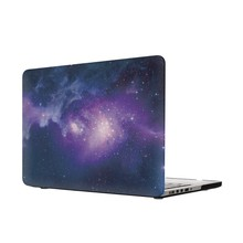 High Quality PC Hard Cover Case for Macbook Pro 13.3 , for Macbook Back Cover