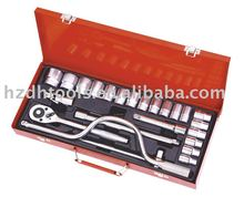 DHZ020socket wrench set (socket set, wrench set)