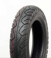 Tire motorcycle tyre 2.50x18