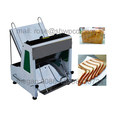 electric bread slicer/automatic bread slicer machine/home bread slicing machine with best price