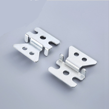 High Quality stainless steel Industry cabinet door accessories hinge