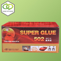 New design glue for stone for wholesales