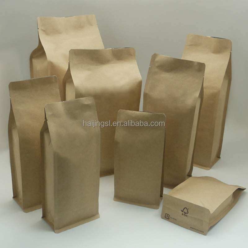 order paper bags online Paper shopping bags are ideal for use in markets, boutique shops, thrift stores, and more with paper shopping bags, retailers can provide a durable way for customers to carry home their purchases with paper shopping bags, retailers can provide a durable way for customers to carry home their purchases.