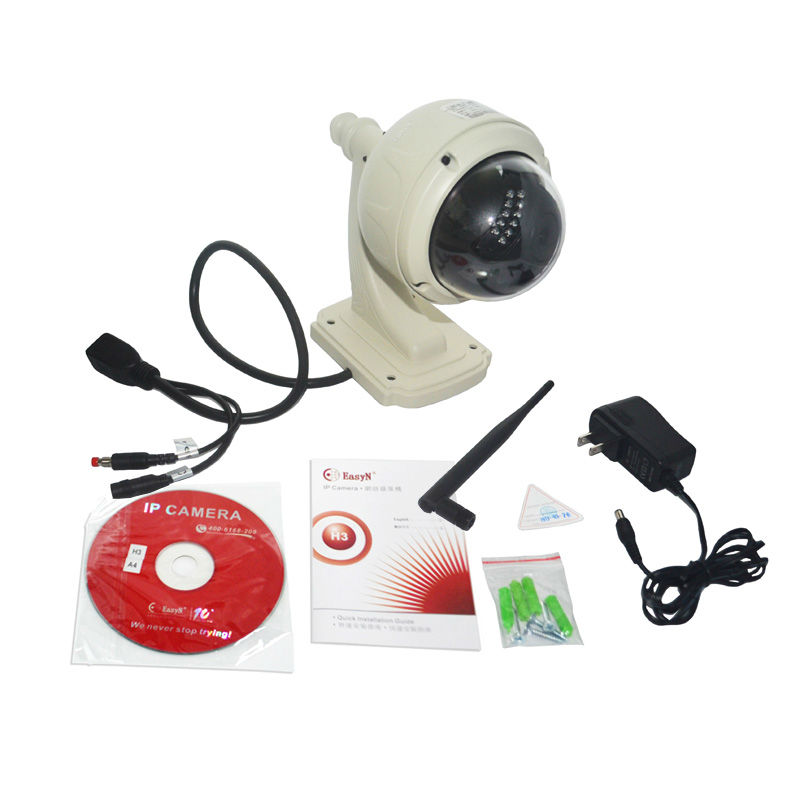 Outdoor p2p software images ptz poe ip phone operated outdoor wireless security camera