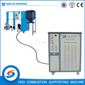 hydrogen powered electricity generator best gas oil burner steam boiler