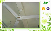 56'' high quality electric cheap fan kdk ceiling fan fans of ceiling