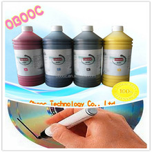Good Quality Cheap Product CD Maker Pen Permanent Ink