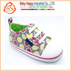 Baby Girls Fancy Shoes China
