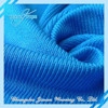 free samples Microfiber 80%Polyester20%Polyamide Screen Cleaning Cloth Fabric