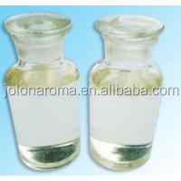 ALLYL AMYL GLYCOLATE 124899-75-8 for flavour and fragrance