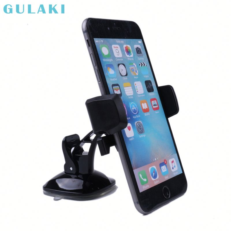 mobile phone holder car mount ,h0tYB mobile phone suction cup mount
