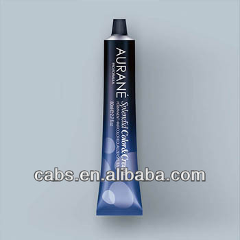 Hair dye cream/Hair color cream brands/Hair code cream