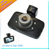 New electronic Car DVR recorder 4pcs LED Night Vision
